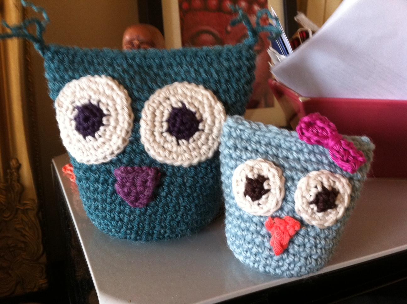 Apprendre a tricoter une cape - Apprendre a tricoter debutant ...