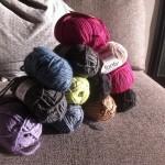 acheter de la laine